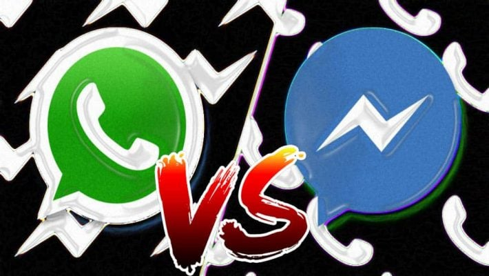 whatsapp vs messenger tricurioso02