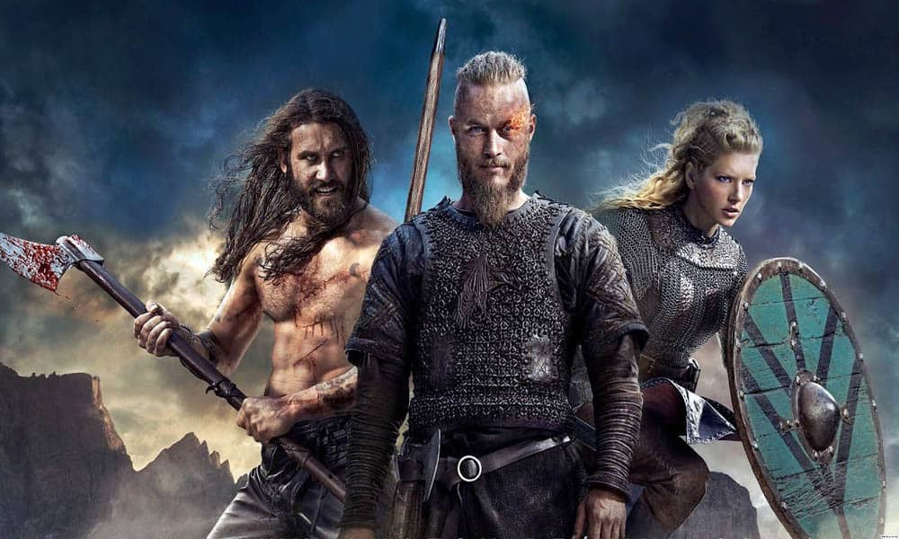 10-fatos-barbaros-sobre-a-serie-vikings-tricurioso