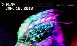 artista-expoe-efeito-de-20-drogas-diferentes-em-suas-obras-tricurioso