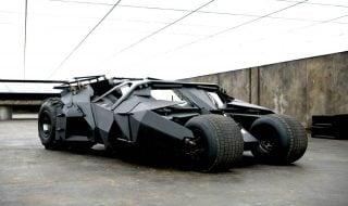 conheca-os-carros-mais-marcantes-usados-pelo-batman-tricurioso-batmovel-begins