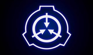 creepypasta-scp-foundation-tricurioso04-logo