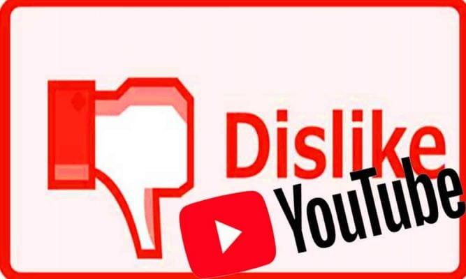 quais-foram-os-videos-com-mais-dislikes-no-youtube-tricurioso-dislike