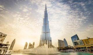 qual-e-o-predio-mais-alto-do-mundo-atualmente-burj-khalifa