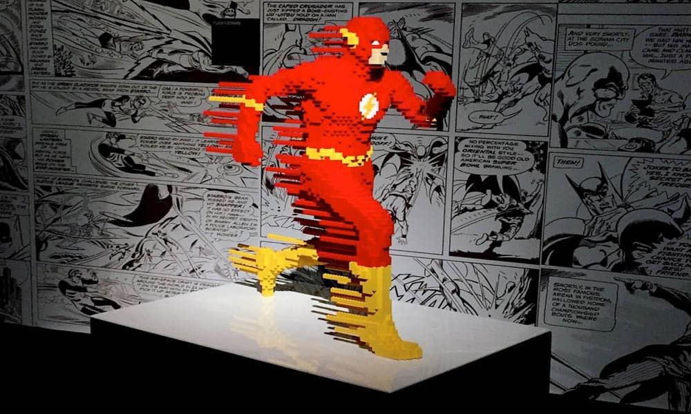 the-art-of-the-brick-a-arte-em-lego-por-nathan-sawaya-tricurioso-flash