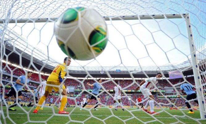 DESAFIO  Será que você realmente sabe tudo sobre futebol  - TriCurioso 29b445ccf2914
