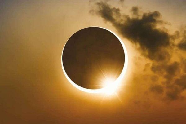 Voc sabia que um eclipse solar j encerrou uma guerra altavistaventures Images