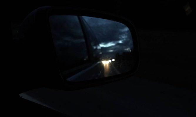 creepypasta-a-escuridao-no-espelho-retrovisor-tricurioso05
