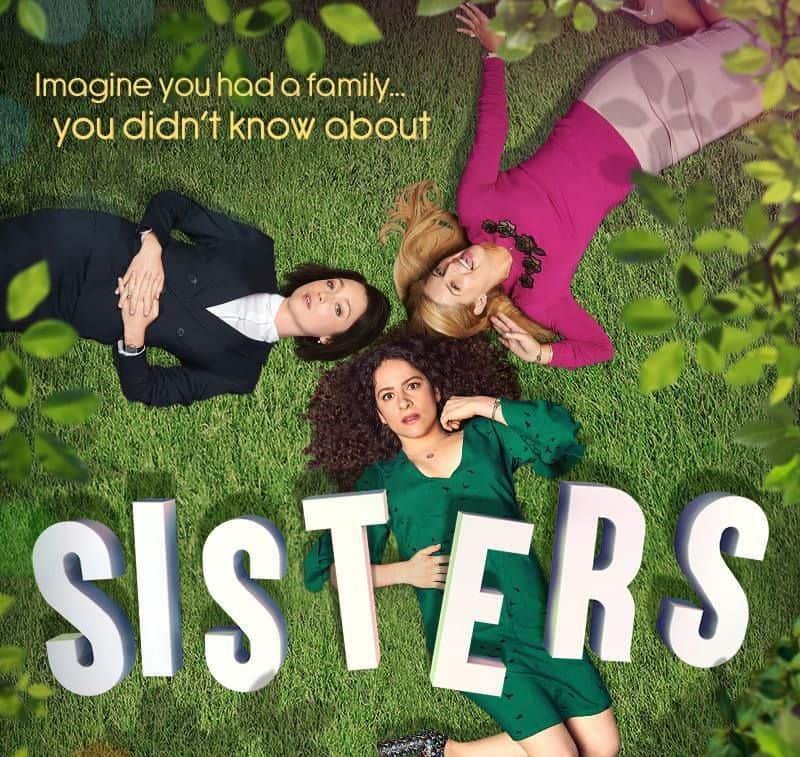 De repente, Irmãs