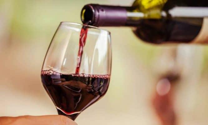 Tem Na Web - 14 fatos curiosos sobre o vinho