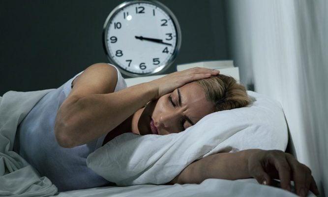 Tem Na Web - Conheça os distúrbios do sono mais bizarros já estudados