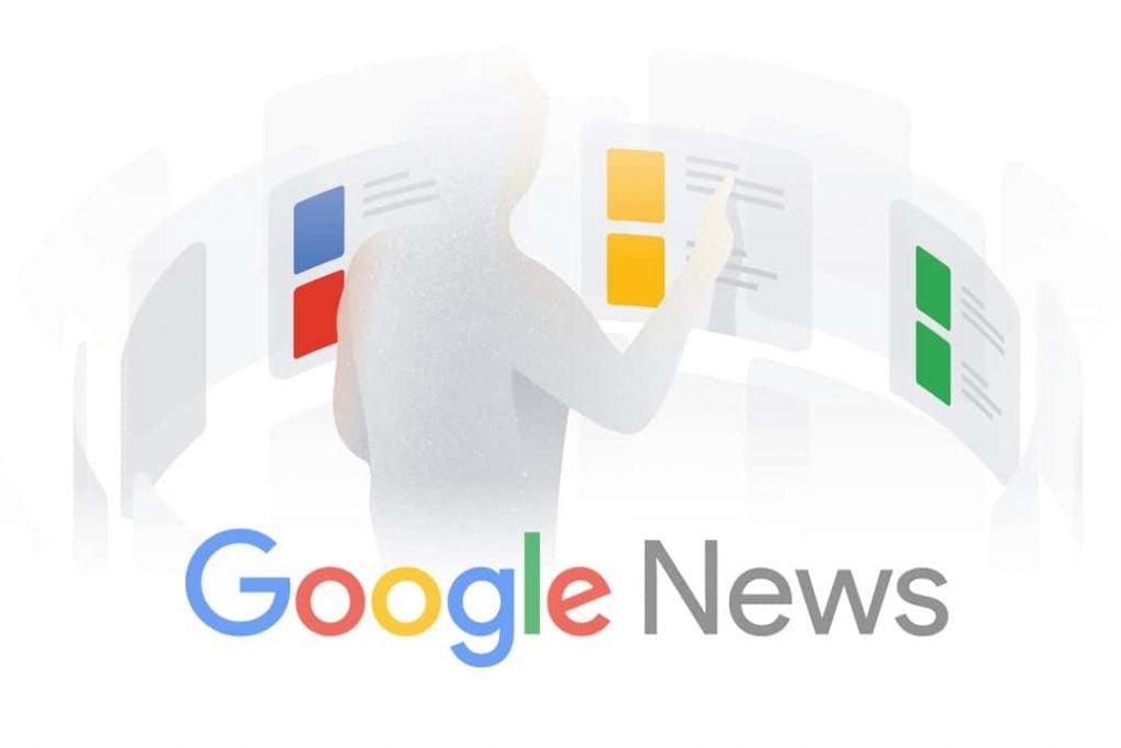 voce-ja-conhece-o-google-news-tricurioso