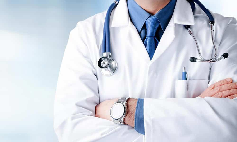 Tem Na Web - O que faz um nefrologista?