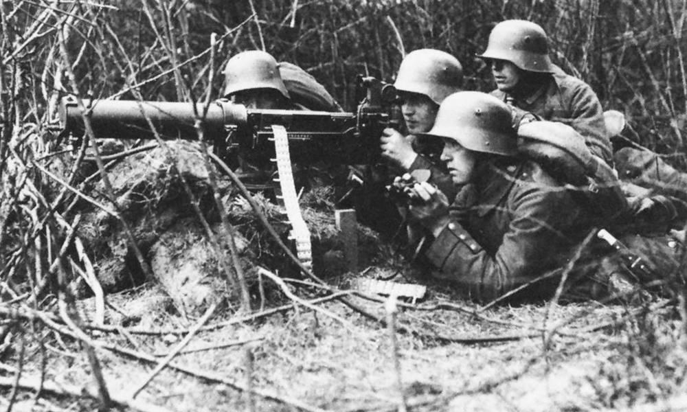 fatos-curiosos-sobre-a-primeira-guerra-mundial