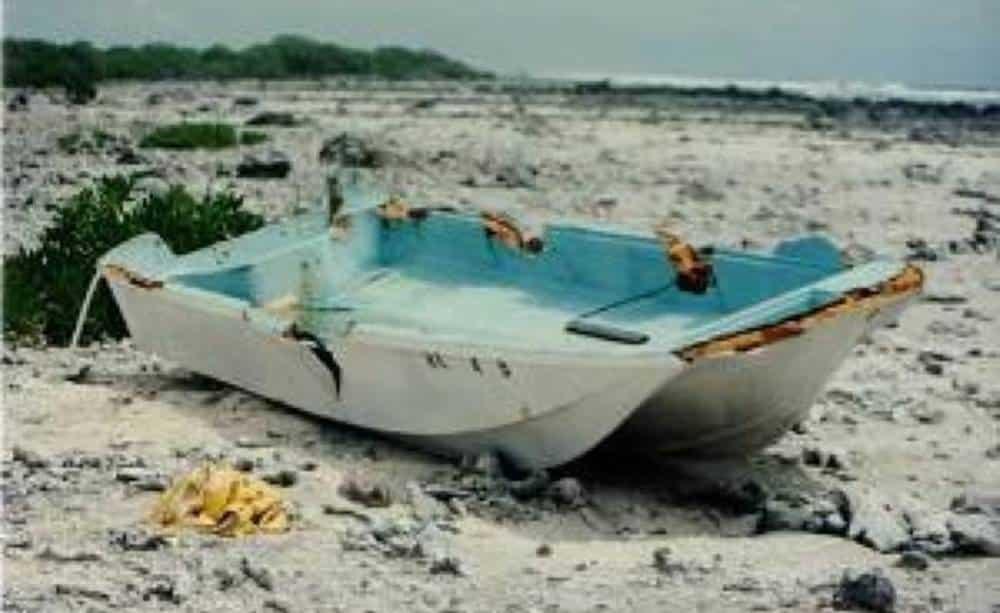 o-misterioso-caso-do-barco-sarah-joe-2