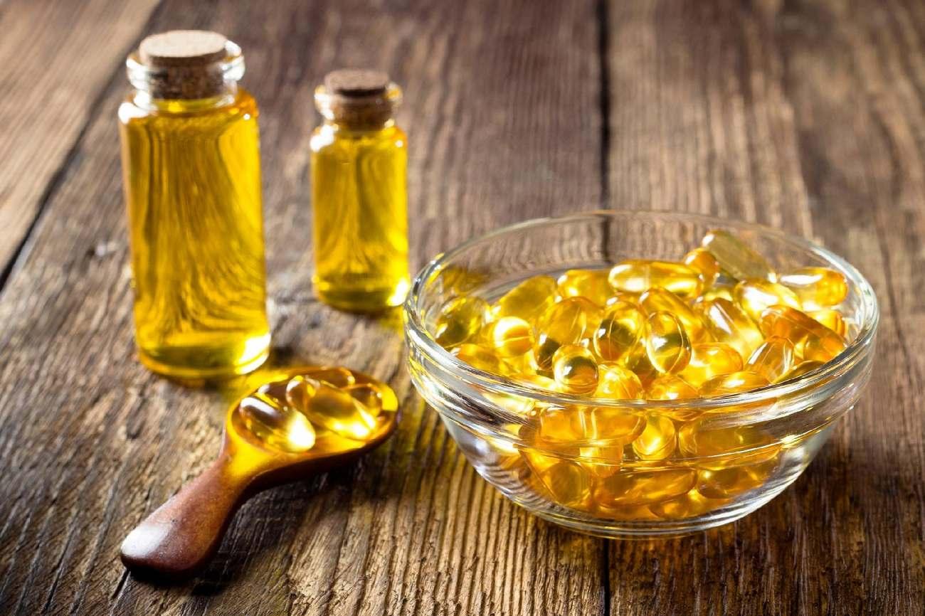 omega-3-o-que-e-e-para-que-serve-tricurioso-2