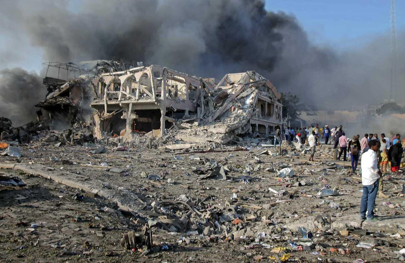 5-maiores-atentados-terroristas-da-historia-tricurioso-4