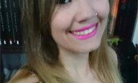 Antônia Caroline de Chagas