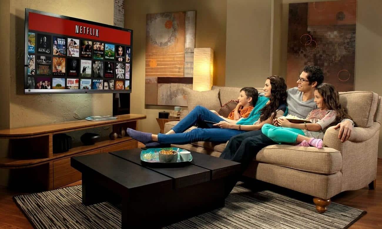 Filmes incríveis para assistir esse fim de semana na Netflix