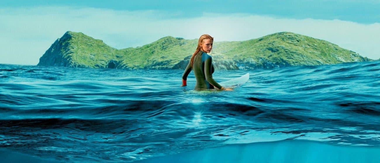 Filmes para assistir na Netflix esse fim de semana