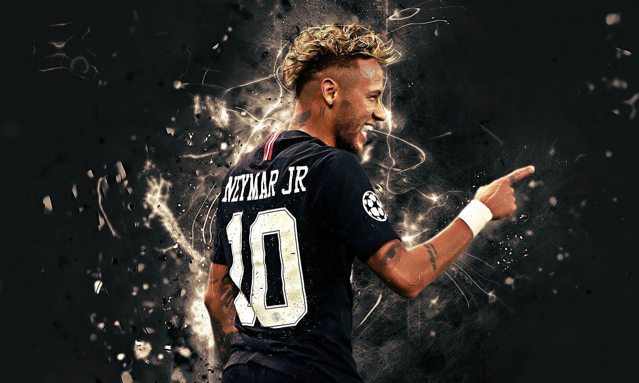 Em quanto está avaliada a fortuna do Neymar?