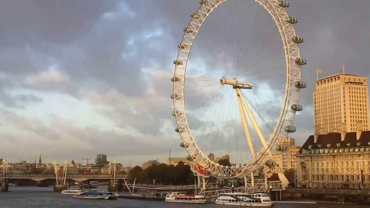 Curiosidades incríveis sobre Londres