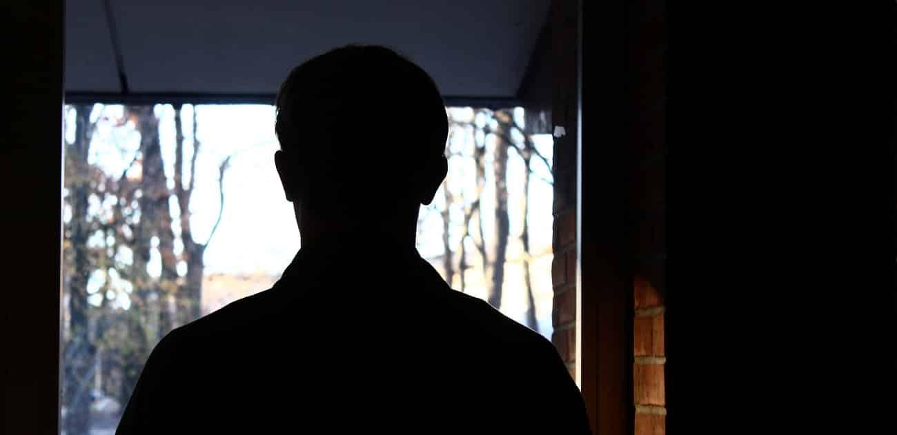 Programa de Proteção a Vítimas e Testemunhas