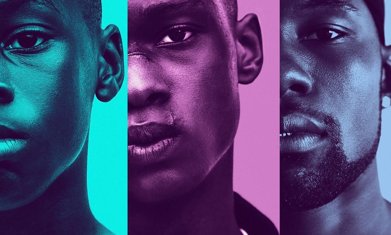 Dicas de filmes para assistir esse fim de semana na Netflix