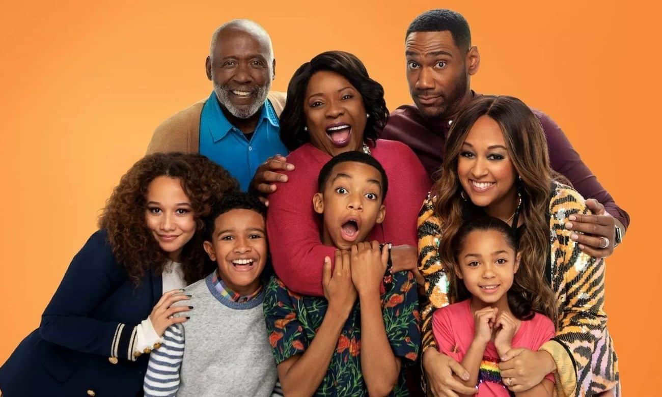 Séries e Filmes incríveis para assistir na Netflix esse fim de semana