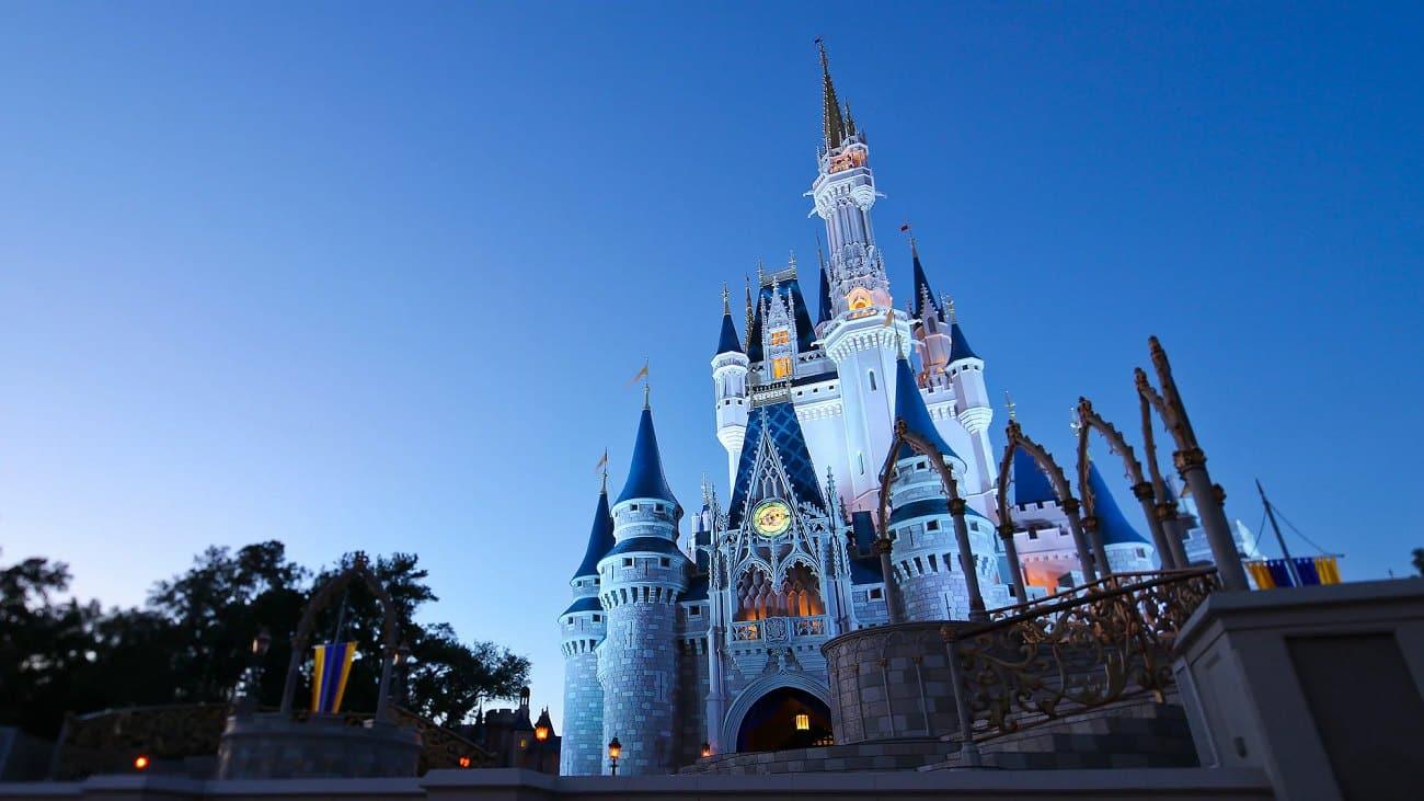 Conheça 5 lugares que inspiraram filmes da Disney