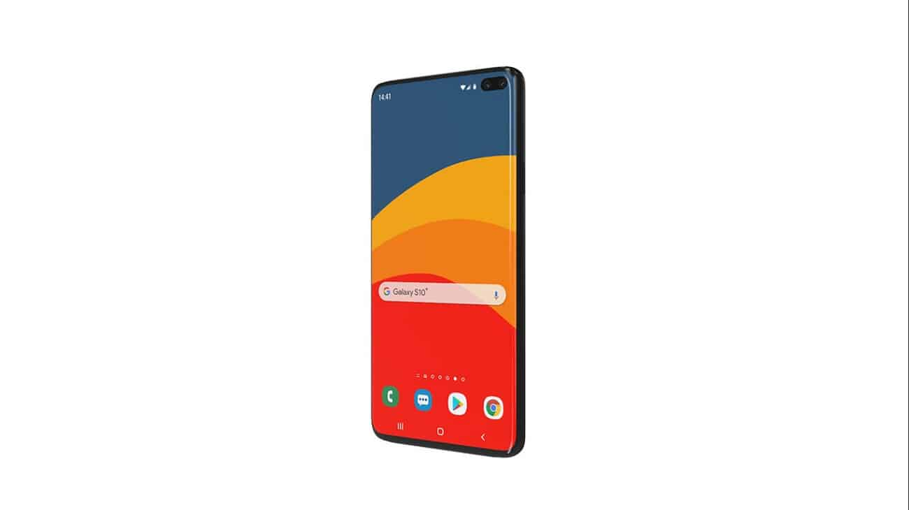 Galaxy S10 Plus ou Galaxy Note 10 Plus, qual o melhor?