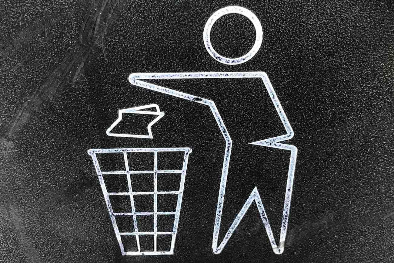 Dicas para você preservar o meio ambiente