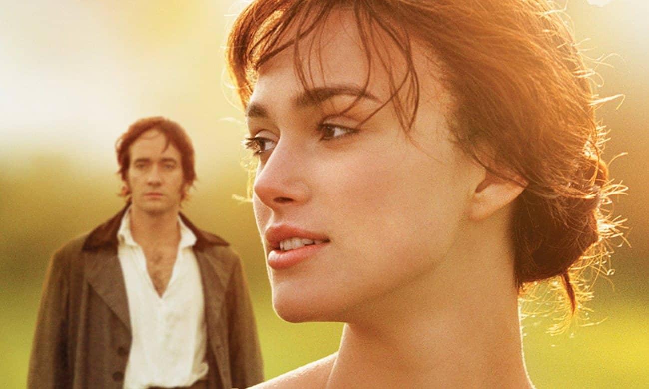 6 Filmes para assistir esse final de semana no Prime Video