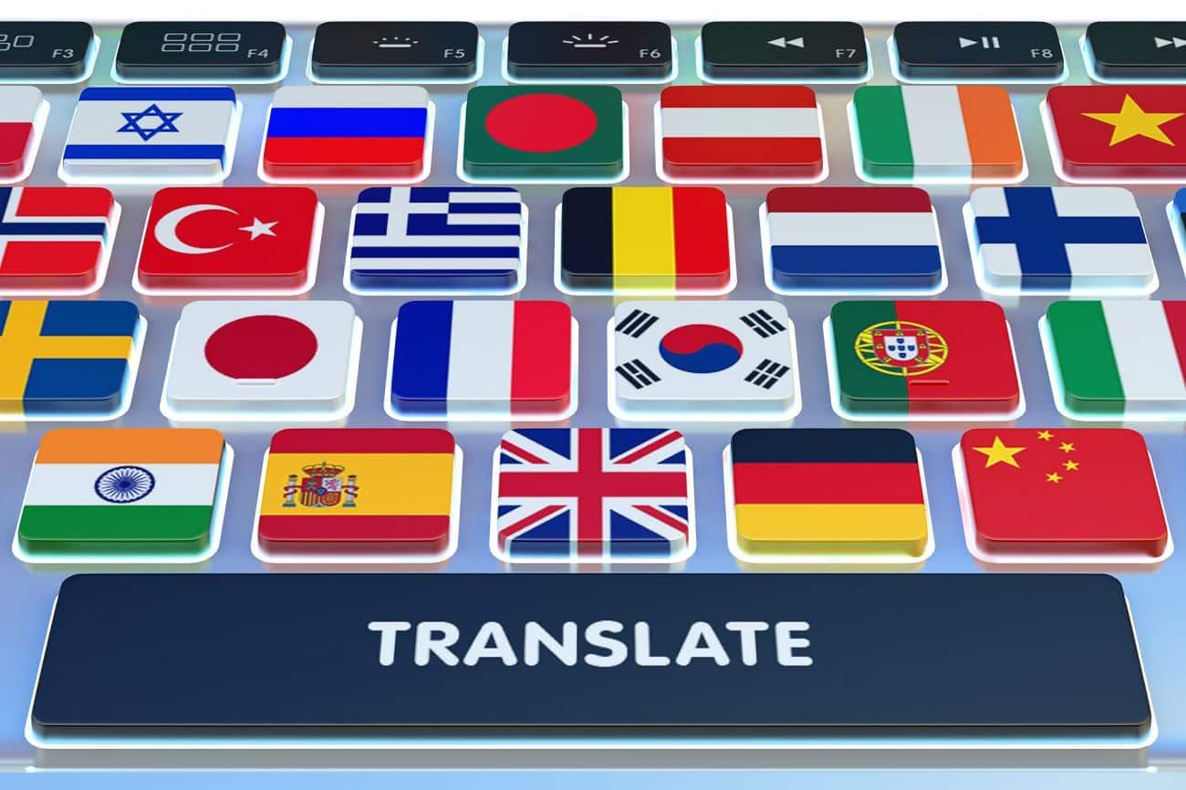 Palavras que não possuem tradução para o português