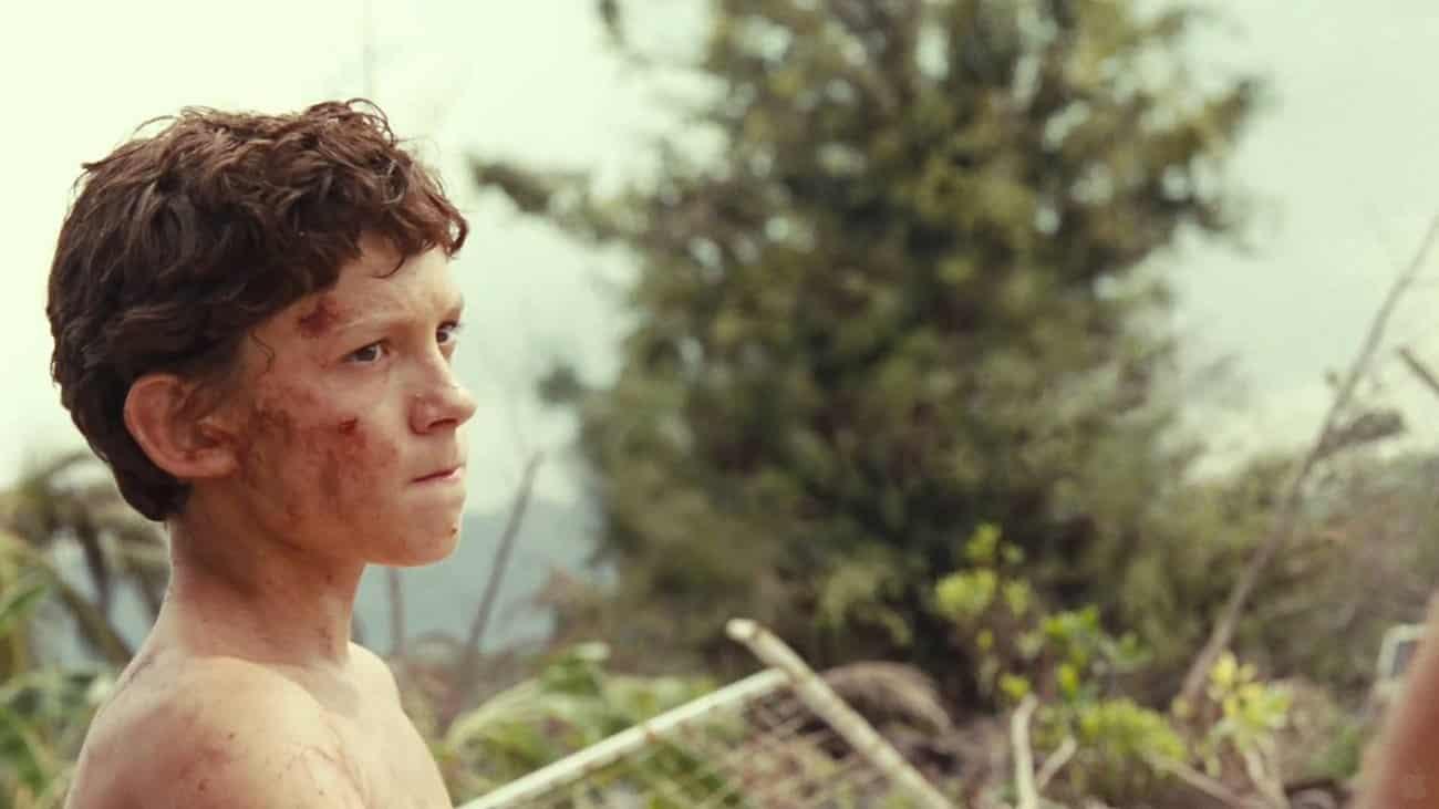 5 Filmes Que Foram Baseados Em Fatos Reais Tricurioso