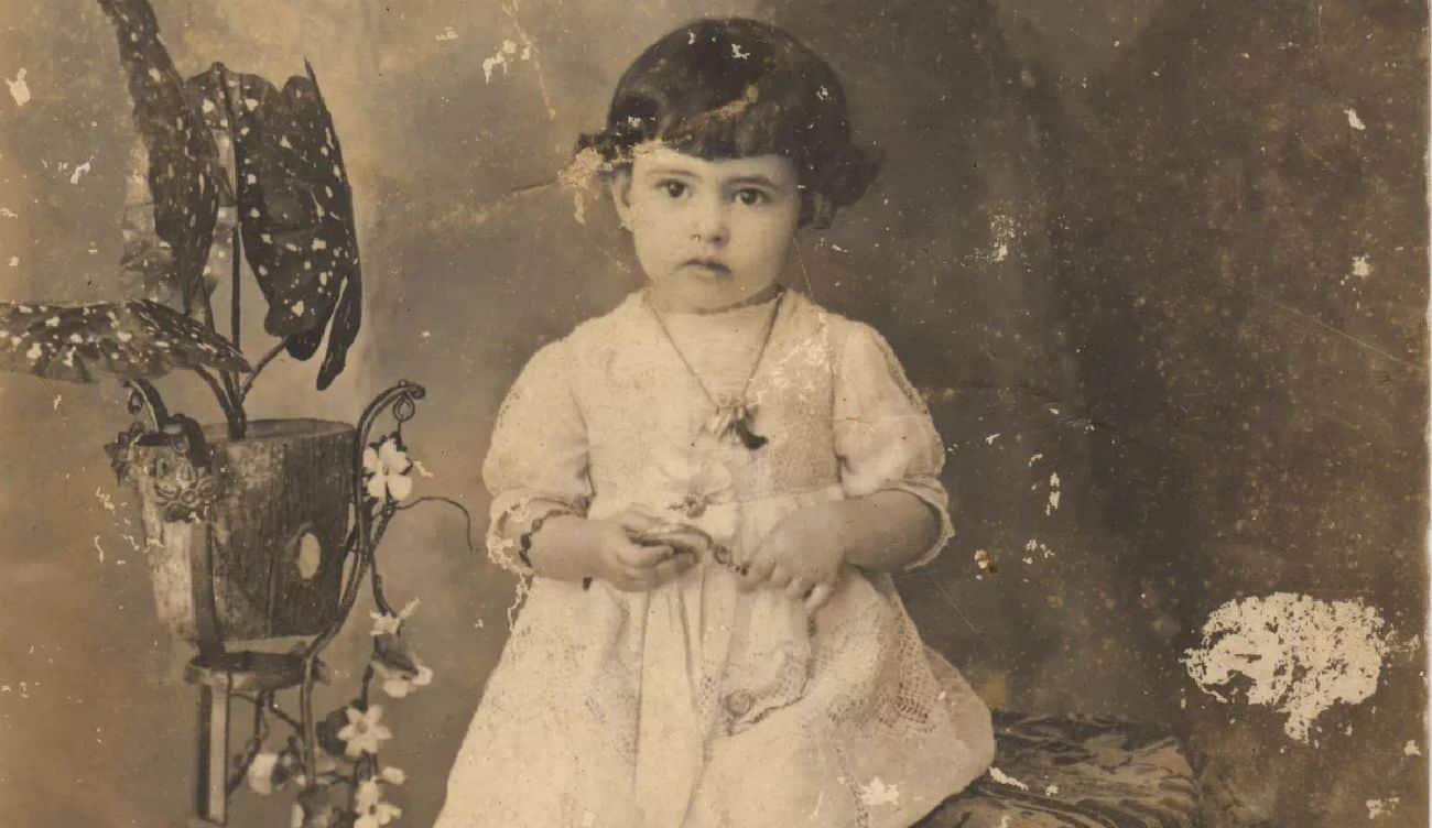 Quem foi Irmã Dulce?