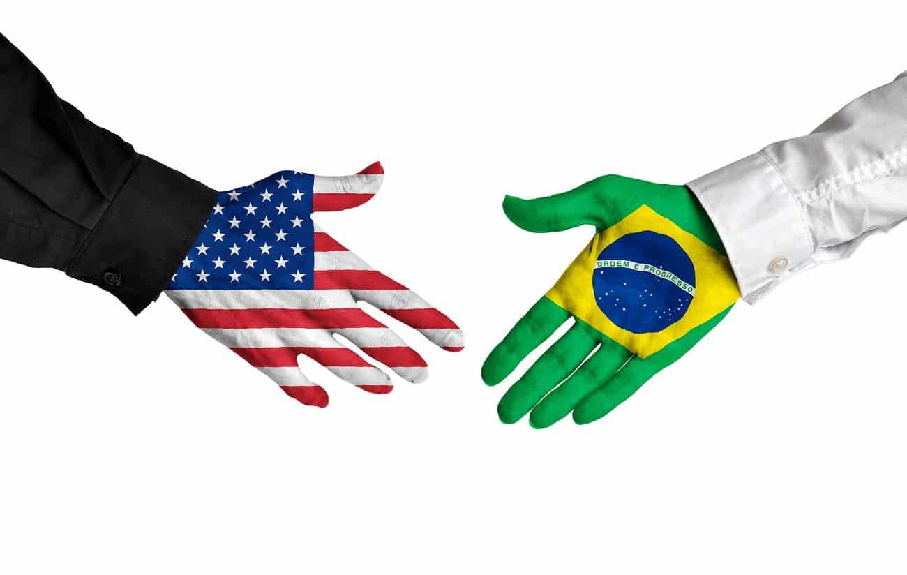 Palavras em português que não possuem tradução para o inglês