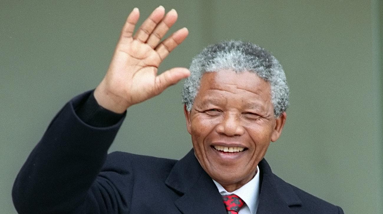 5 Pessoas que já ganharam o Prêmio Nobel da Paz