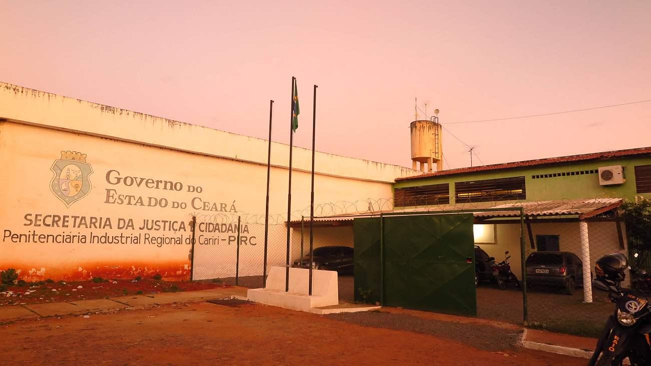 Locais mais assombrados do Brasil