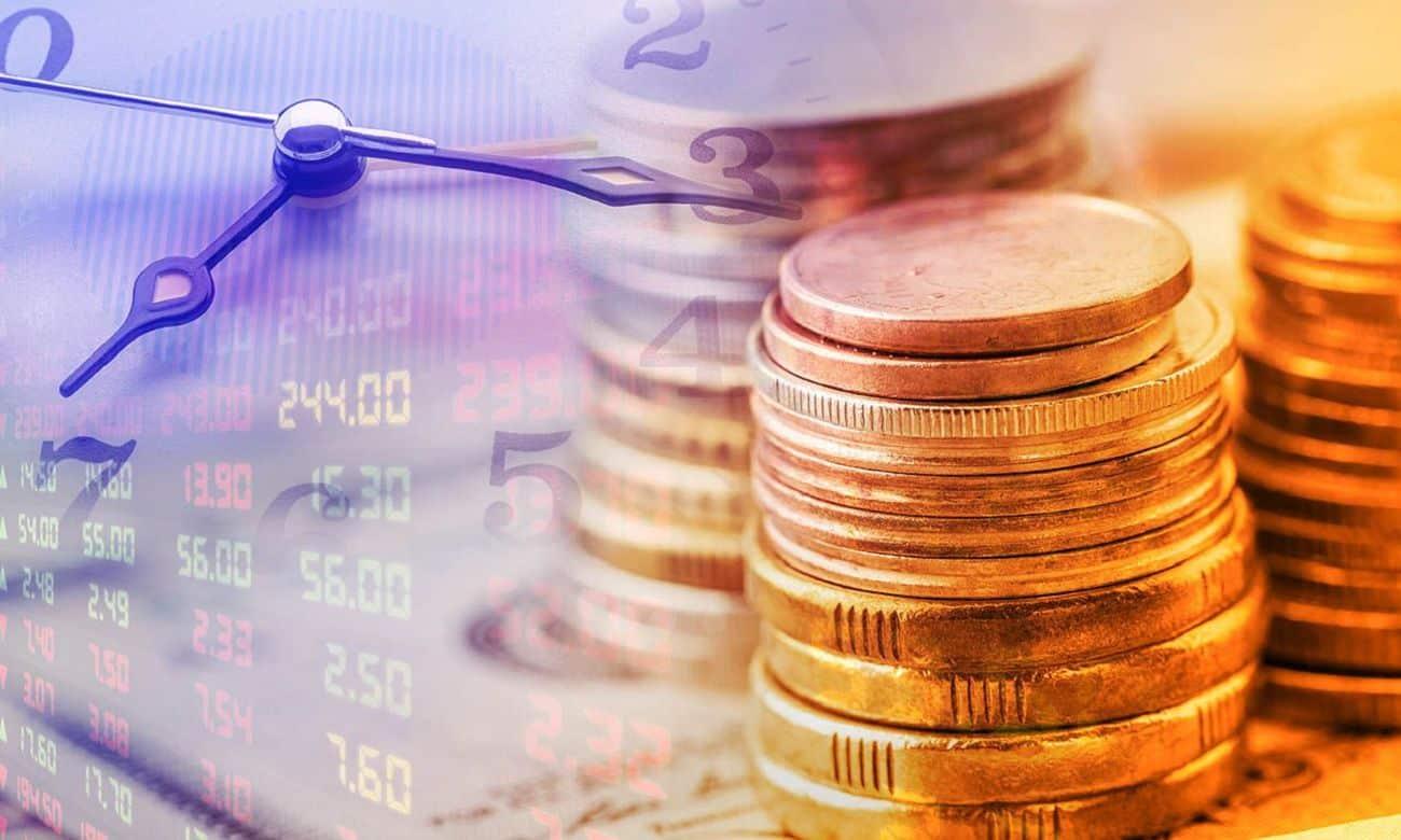 O que é o Tesouro Selic?