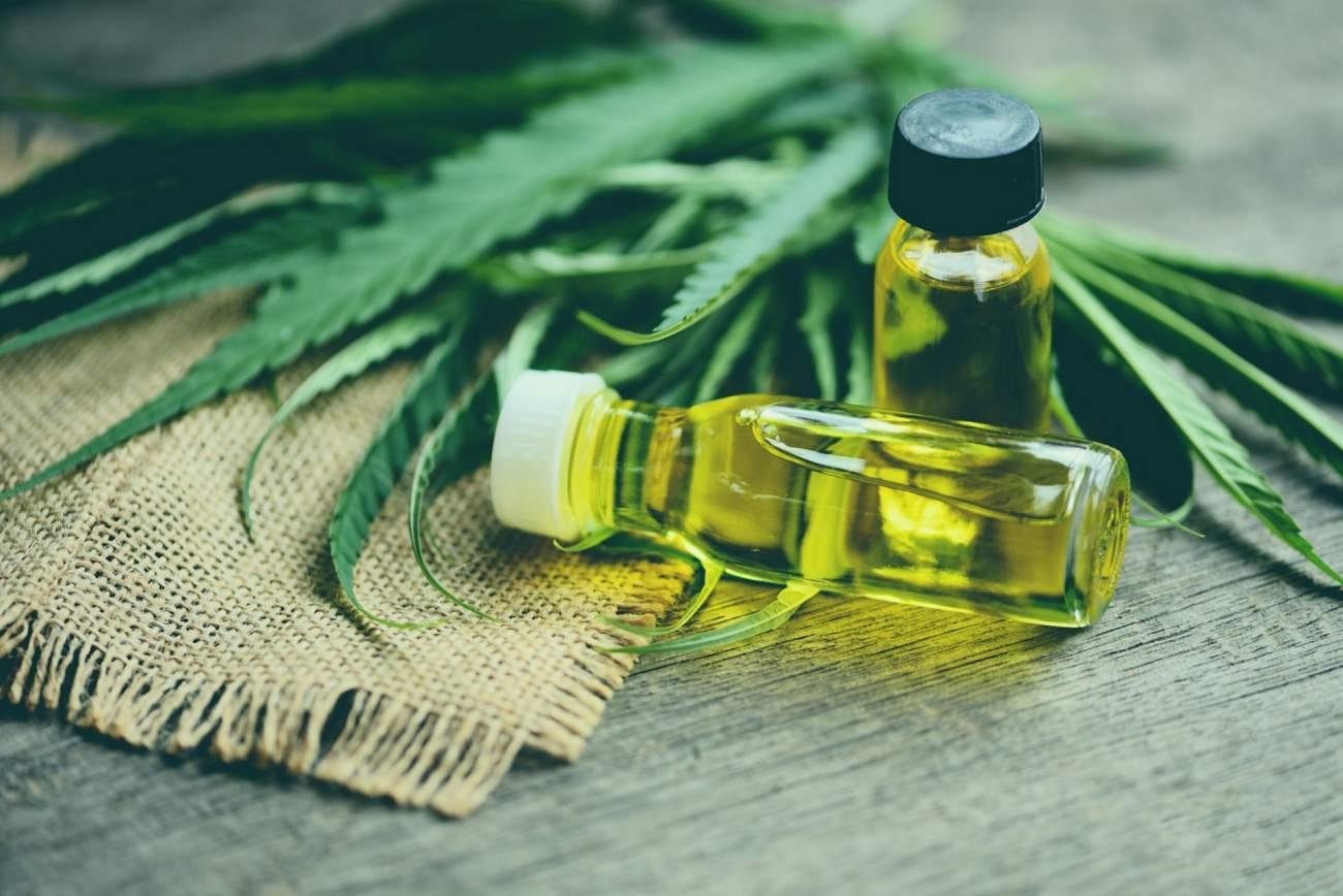 Anvisa aprova venda de produtos à base de Cannabis em farmácias