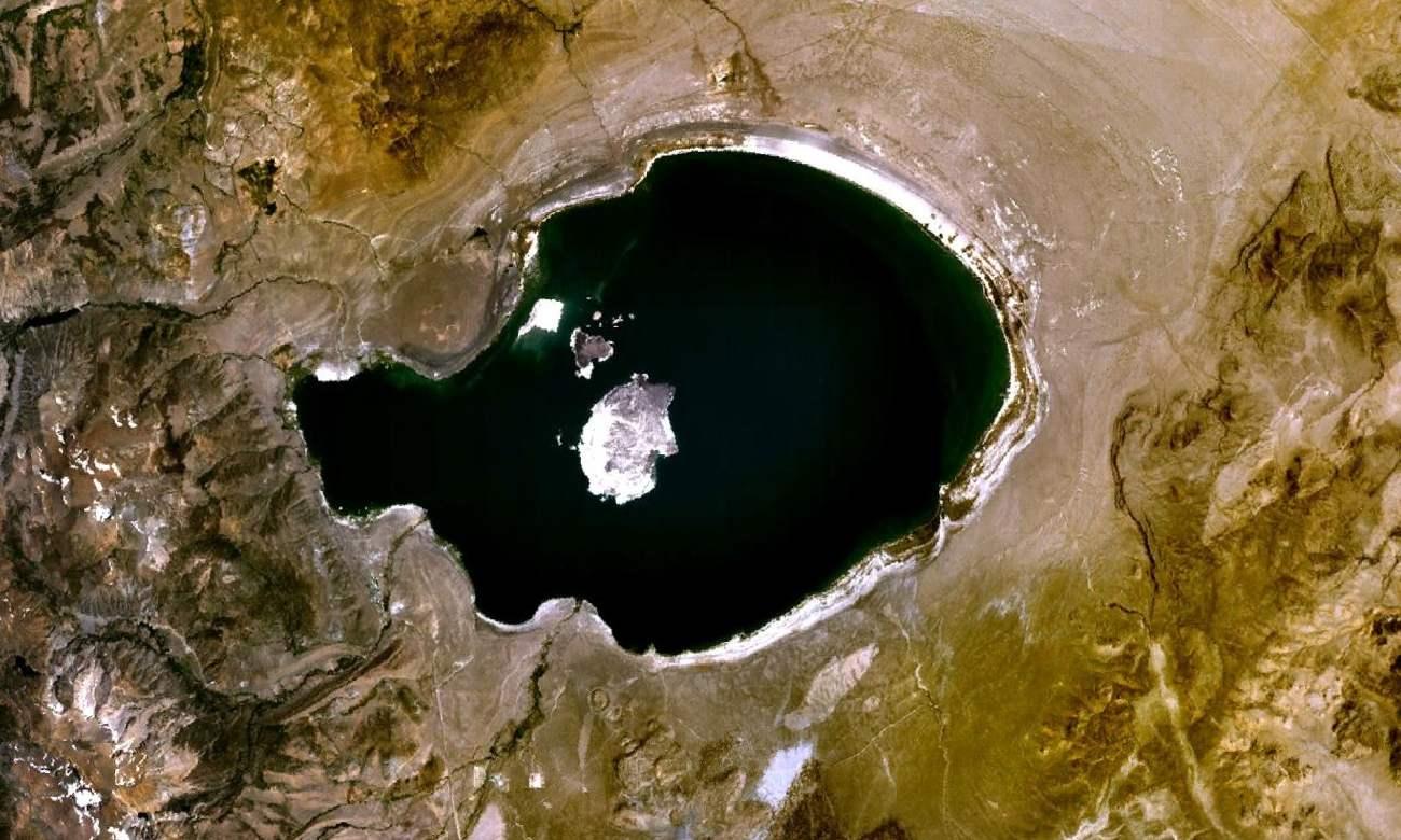 Conheça 5 dos lagos e rios mais perigosos do mundo