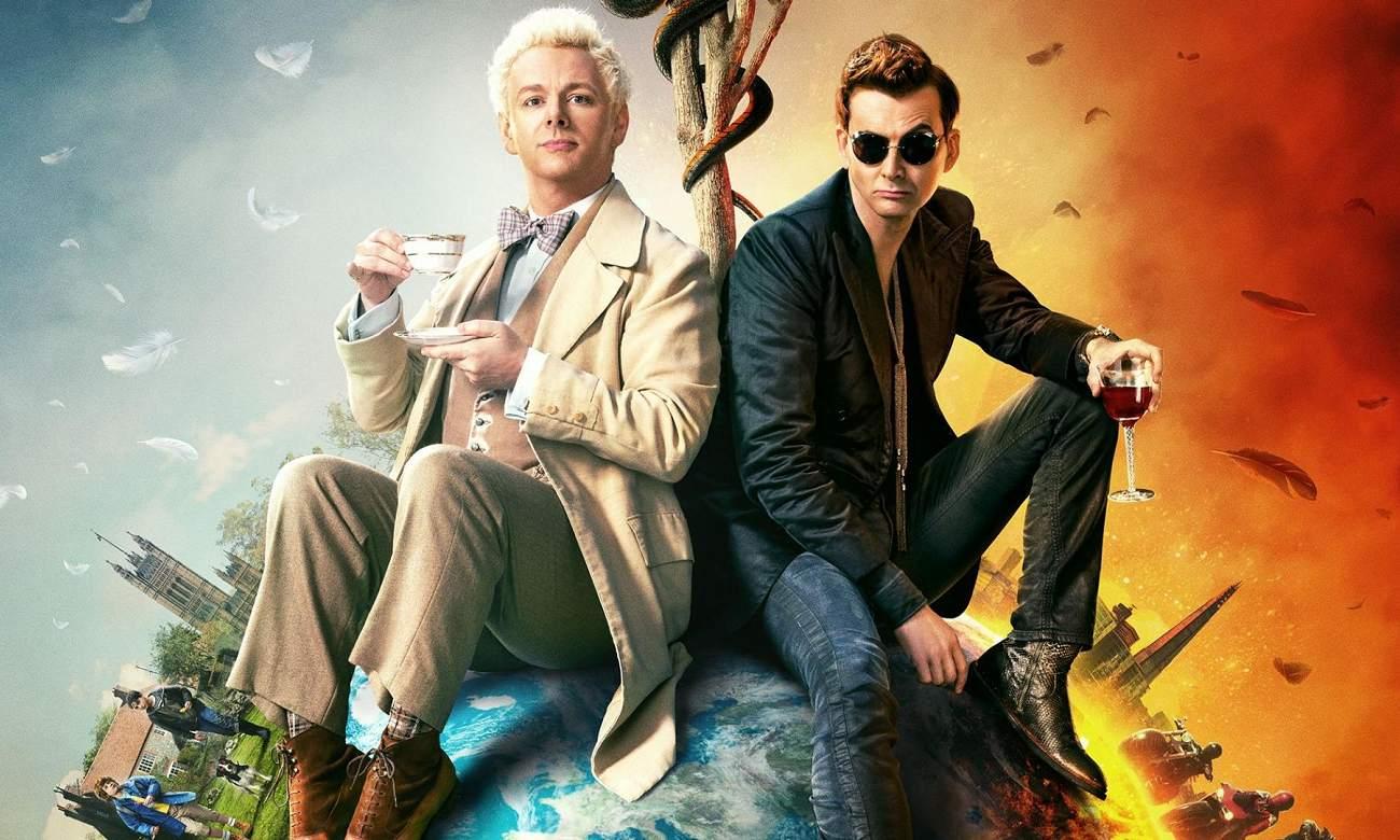 Dicas de séries e filmes incríveis para assistir no Prime Video esse final de semana