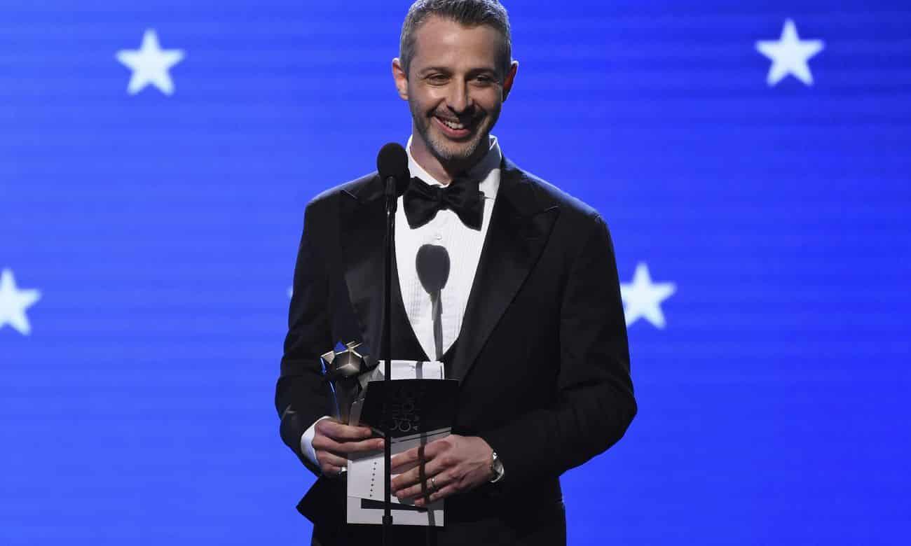Confira a lista completa dos vencedores do Critics' Choice Awards 2020