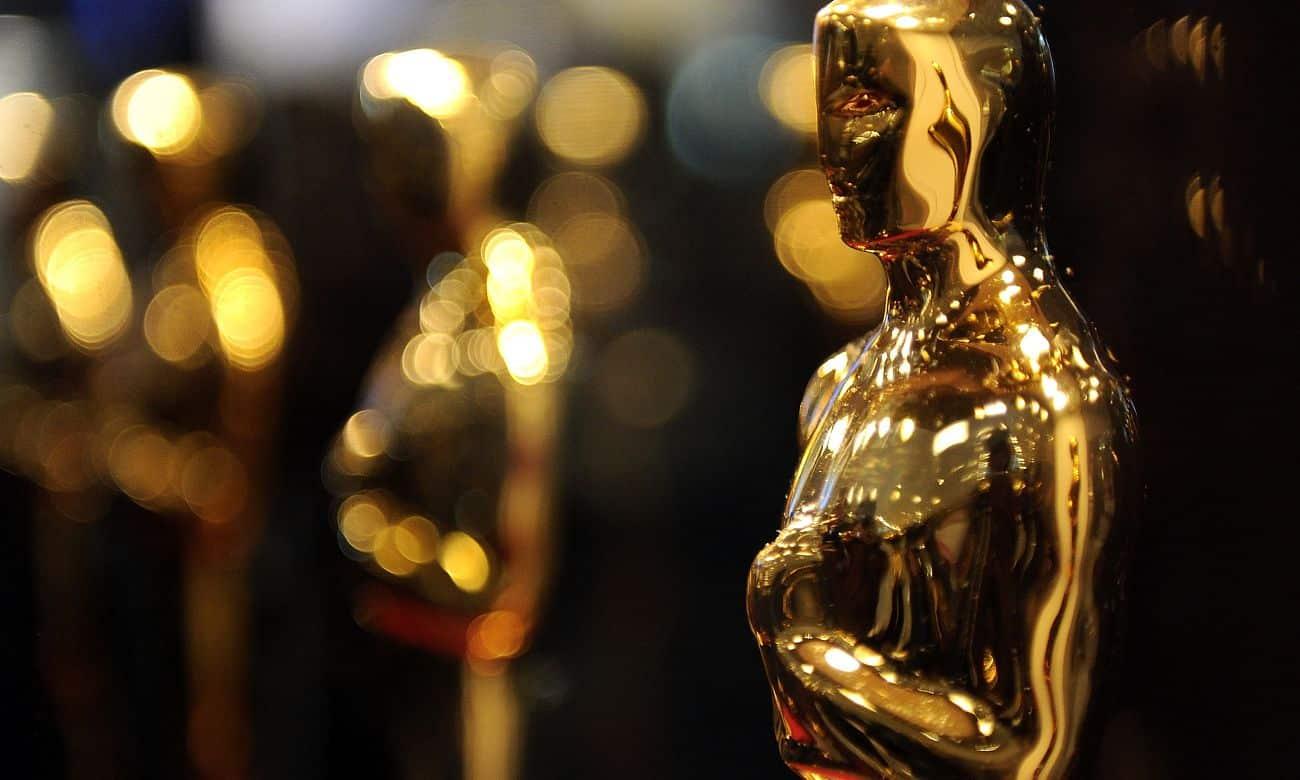 Confira a lista de indicados ao Oscar 2020