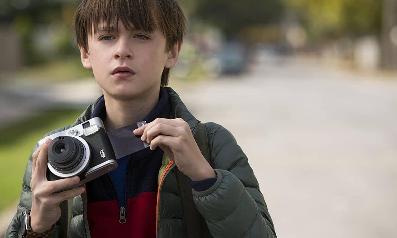 Dicas de filmes para assistir na Netflix esse final de semana