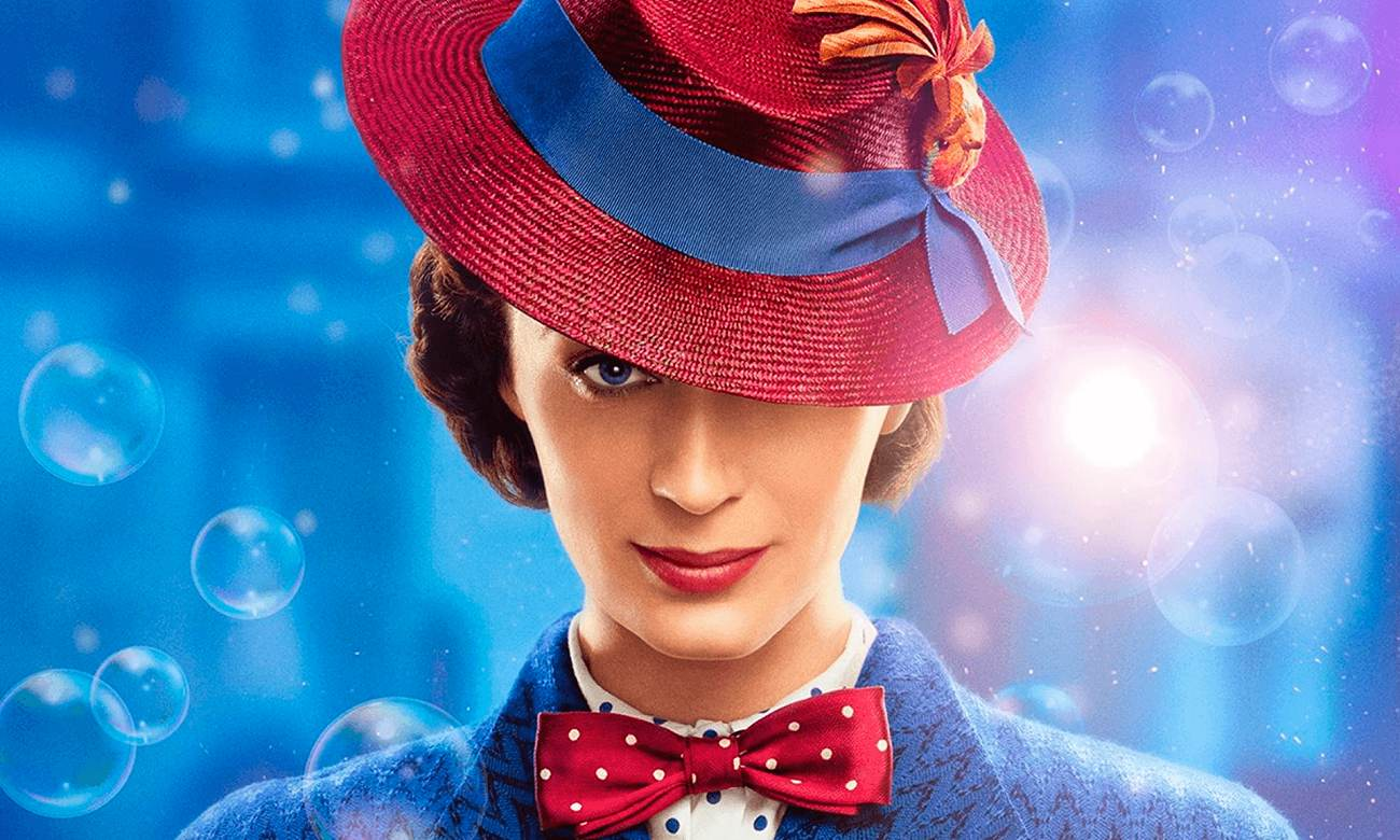 8 Filmes da Disney para assistir no Prime Video esse final de semana