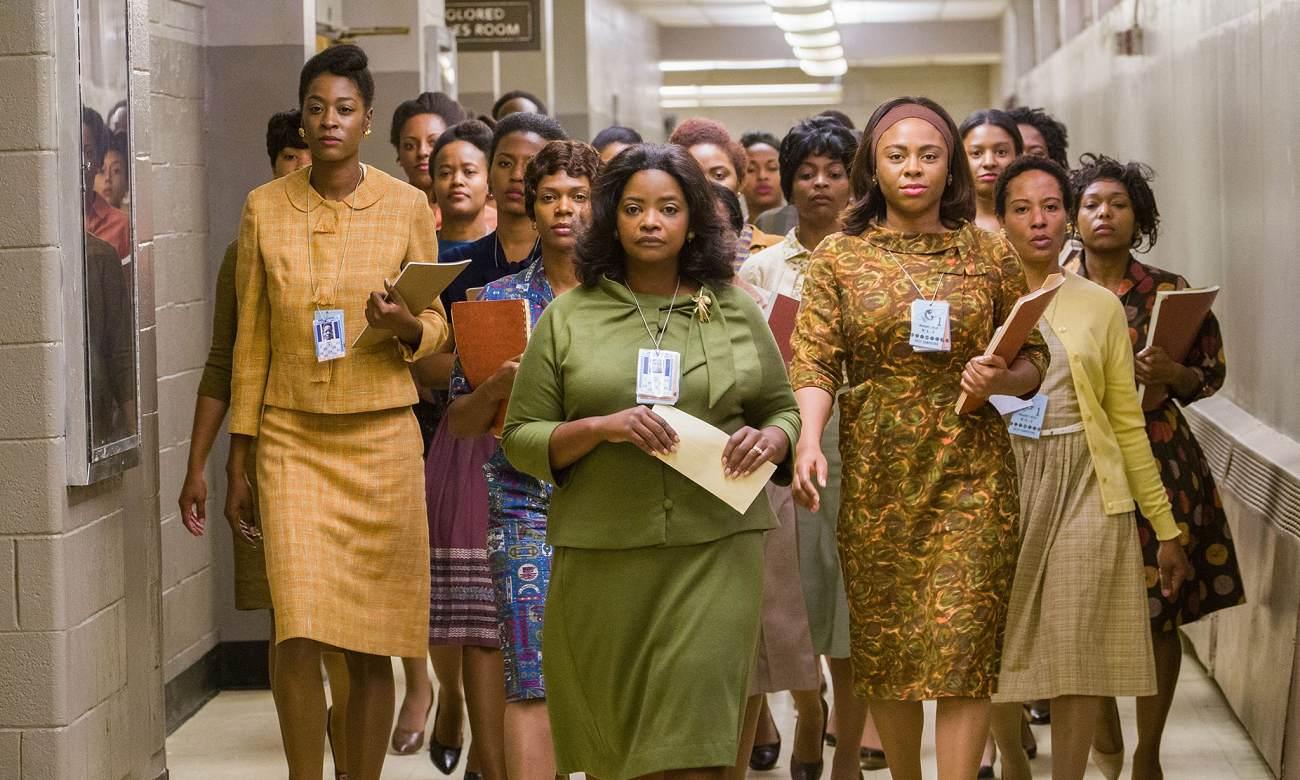 Filmes incríveis sobre mulheres para assistir neste domingo