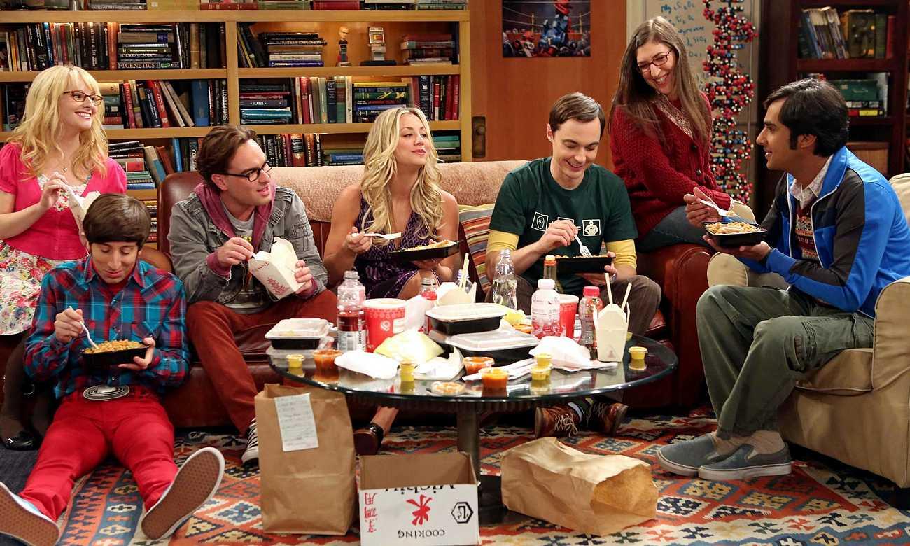 Dia do Orgulho Nerd: As melhores séries geeks para assistir hoje
