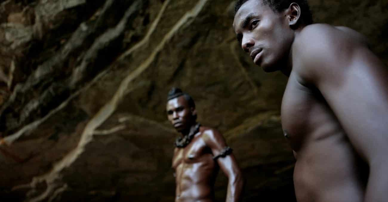 Filmes sobre escravidão: Confira essa lista com 5 deles