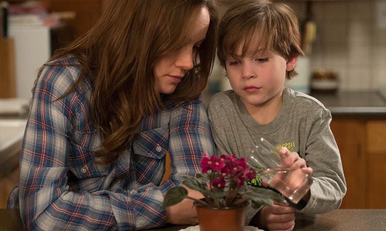 Filmes sobre mães para assistir nesse final de semana